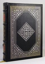 Of Time and the River by Thomas Wolfe (Easton Press)