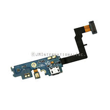 Samsung Galaxy S2 i777 i9100 Dock Connector USB Charging Port Flex Cable USA