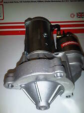 CITROEN BERLINGO PICASSO & DISPATCH 1.9 D & 2.0 HDi DIESEL STARTER MOTOR 1996-07