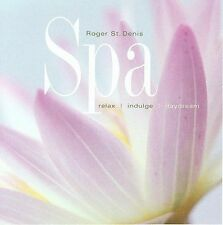 Spa by
