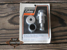 Rear rocker stud Rep Kit hinterer Rocker für Harley Big Twin Springer Gabel