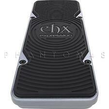 Electro-Harmonix EHX Expression Pedal Next Step Auxiliary Instrument Pedal - NEW