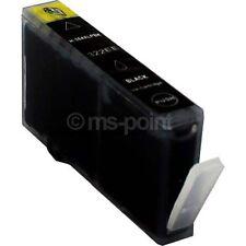 1 Druckerpatrone für HP PhotoSmart Premium C 410 b CB322EE