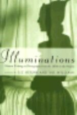 Illuminations : Women Writing on Photography from the 1850s 9780822317920
