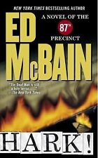 BUY 2 GET 1 FREE  A Novel of the 87th Precinct by Ed McBain (2005, Paperback)