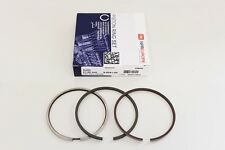 Volvo 2.5 TDI D5252T 5 cylinder Piston rings