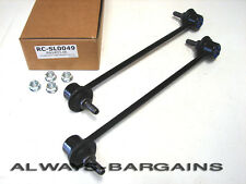 ROCAR Toyota RAV4 01 - 05 Front Stabilizer Sway Bar End Link Kit 2pcs RC-SL0049
