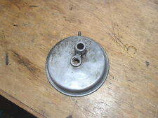KAWASAKI  Z750 / 4   (MODEL ?)   CRANKCASE BREATHER CASE