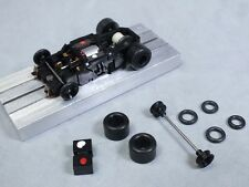 Tyco 440x2 HO Slot Car Parts - Pro-8™ Hop Up Kit - Narrow Chassis Cars