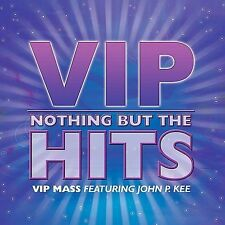 Vip Mass Choir: Nothing But the Hits  Audio Cassette