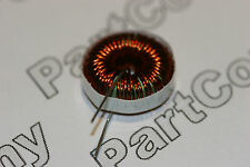 Inductor 220uH 2.4A Toroid Bourns 2116-V