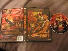 Born to fight de Panna Rittikrai avec Dan Chupong, DVD, Action/Kung-Fu