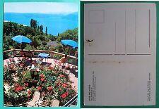 S. Zeno di Montagna - Hotel Bellavista