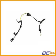 Toyota Corolla Matrix ABS Wheel Speed Sensor Wire Harness Genuine 8951612010