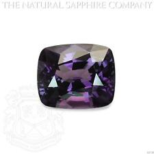Natural Color-Change Sapphire, 9.25ct. (U3739)