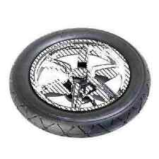Mountain Buggy Swift Pram Tyre NEW - POSTED FROM AUSTRALIA