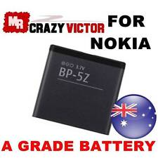 New Mobile BP-5Z BP 5Z BP5Z Battery For Nokia Lumia 700 N700 **MEL SELLER**