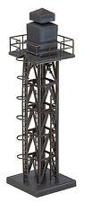 Faller 120138 H0, Besandungsturm, Stahlkonstruktion, Epoche II, Bausatz, Neu