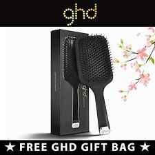 GHD Paddle Brush • New • Genuine • 1 Year Warranty