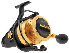 NEW Penn Spinfisher V 5500 Saltwater Spinning Reel SSV5500