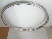 mavic module e 700 c  clincher rims  36 hole jantes a pneus  road bike