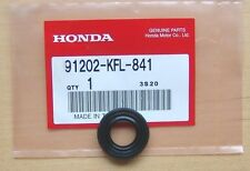 HONDA KICKSTARTER SHAFT SEAL C70 CB200 CT70 QA50 Z50 CB400F XL70 XR70 XR50 CRF50