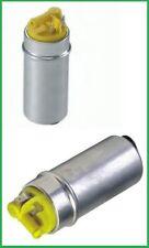Pompe de Gavage Bmw Serie 5 E39 525d - 525Td - 530d - 525Tds