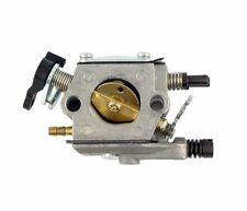 Carburetor Carb FOR HUSQVARNA 50 51 55 WALBRO WT-170 WT170 Carby Chainsaw