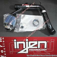 """IN STOCK"" Injen RD Cold Air Intake for 1999-2005 VW JETTA GOLF IV 1.8T & 2.0L"
