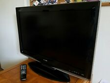 "Sharp Aquos LC-32D43U  HD TV 32"" (CHROMECAST INCLUDED)"
