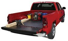 PROMAXX M500 8' BED MAT FOR 1988-1998 CHEVY / GMC CK SERIES LONG BED