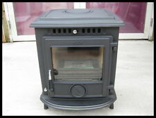 AGA Much Wenlock Classic Multifuel ,Woodburning Stove New Unused Free Delivery