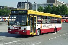 Clydeside M930 EYS Bus Photo