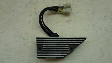 1984 Honda Nighthawk S CB700SC CB700 H735' rectifier regulator unit working