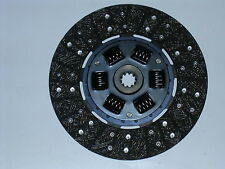 52 53 54 55 56 1954 1955 1956 FORD MERCURY 10 INCH CLUTCH DISC V8 FAIRLANE NEW