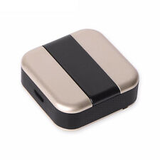 Vehicle GPS Tracker Global Locator LBS AGRS Position Tracking Device SOS MD-602