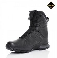 Haix Black Eagle Tactical 20 High Polizei BW Einsatz Outdoor Boots Stiefel Gr.45
