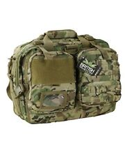 Military Nav Lap Top Bag BTP Alternative MTP Multicam Navigation Computer Range