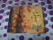 Prince - The Gold Experience (CD)