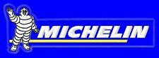 MICHELIN Aufnäher iron-on patch