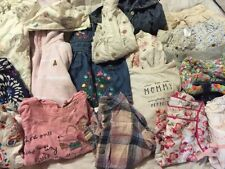 Baby Girl Lot 6-12 Months Baby Gap Boden Zara Peek Gymboree Next