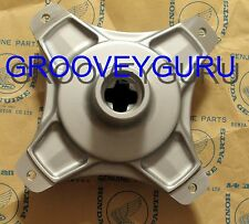 Honda CT70 ST70 ST50 New Honda Front Hub 44600-098-010ZB NOS No Longer Available