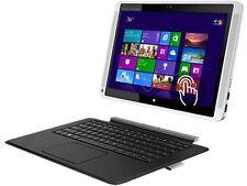 "HP Convertible Laptop 13-J012DX 13.3"" Intel Core M 5Y70 (1.10 GHz)"