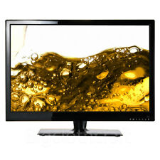 "New 30"" First F301GD LIVE 2560x1600 S-IPS DVI-D Computer Monitor"