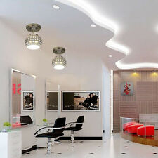 Elegant Mini LED Chandelier Modern Ceiling Light Pendant Lighting Fixture Lamp