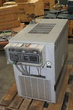 VAN AIR Compressed Refrigerated Air Dryer RD-150 115V