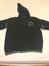 Fred Perry Jacket Size Small Men's