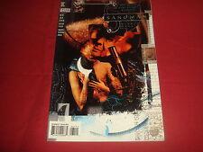 SANDMAN #61 Neil Gaiman  DC Vertigo Comics 1994 NM Combined Postage Discounts