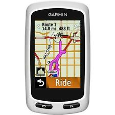 NEW Garmin Edge Touring Plus GPS Navigator Cyclocomputer  010-01164-00
