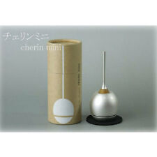 Japanese Traditional Buddhist altar fittings ORIN Singing Bowl Buddhist Bell New